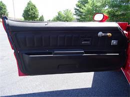 Picture of 1973 Chevrolet Camaro located in O'Fallon Illinois - $23,995.00 - LEN8