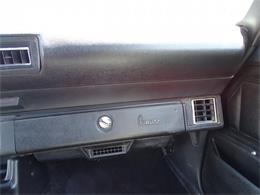 Picture of Classic 1973 Camaro located in Illinois - $23,995.00 - LEN8