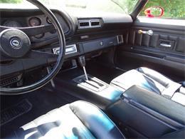 Picture of Classic '73 Chevrolet Camaro located in Illinois - LEN8