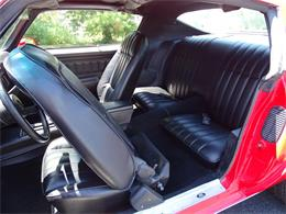 Picture of 1973 Camaro located in Illinois - $23,995.00 Offered by Gateway Classic Cars - St. Louis - LEN8