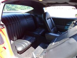 Picture of Classic 1973 Camaro located in O'Fallon Illinois Offered by Gateway Classic Cars - St. Louis - LEN8