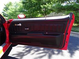 Picture of '73 Camaro - $23,995.00 Offered by Gateway Classic Cars - St. Louis - LEN8