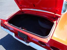 Picture of 1973 Chevrolet Camaro - LEN8