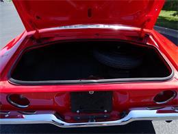 Picture of Classic '73 Chevrolet Camaro - LEN8