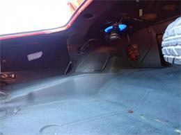 Picture of Classic '73 Chevrolet Camaro located in O'Fallon Illinois - LEN8