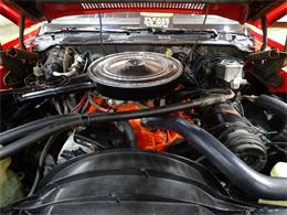 Picture of '73 Chevrolet Camaro located in O'Fallon Illinois - $23,995.00 Offered by Gateway Classic Cars - St. Louis - LEN8