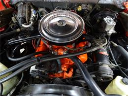 Picture of Classic 1973 Chevrolet Camaro located in Illinois - $23,995.00 - LEN8