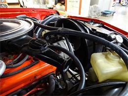 Picture of 1973 Camaro - $23,995.00 - LEN8