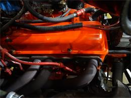 Picture of Classic 1973 Camaro located in O'Fallon Illinois - $23,995.00 - LEN8