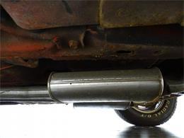 Picture of '73 Camaro - $23,995.00 - LEN8