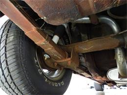 Picture of Classic '73 Camaro - $23,995.00 - LEN8