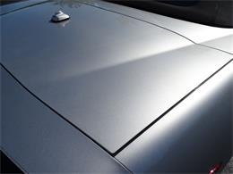 Picture of '05 Corvette - LENB