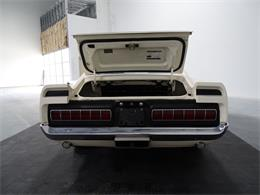 Picture of '69 Mustang - LENE