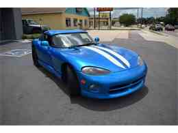 Picture of '96 Viper - LENH