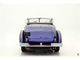 Picture of Classic '37 Twelve Offered by Hyman Ltd. Classic Cars - LENK