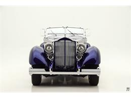 Picture of 1937 Packard Twelve - $490,000.00 - LENK