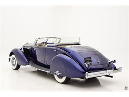 Picture of Classic '37 Twelve located in Saint Louis Missouri - $490,000.00 Offered by Hyman Ltd. Classic Cars - LENK
