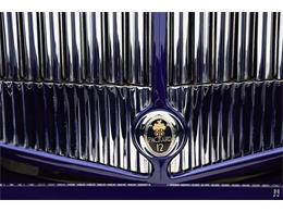 Picture of Classic '37 Packard Twelve - $490,000.00 Offered by Hyman Ltd. Classic Cars - LENK