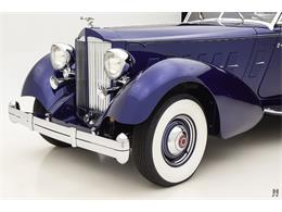 Picture of 1937 Twelve Offered by Hyman Ltd. Classic Cars - LENK