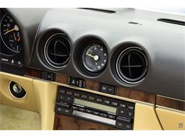 Picture of '87 Mercedes-Benz 560SL - LENL