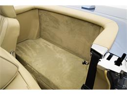 Picture of 1987 Mercedes-Benz 560SL located in Missouri Offered by Hyman Ltd. Classic Cars - LENL