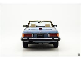 Picture of 1987 560SL located in Missouri - $48,500.00 - LENL