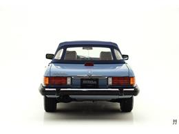 Picture of '87 Mercedes-Benz 560SL - $48,500.00 - LENL