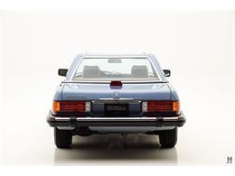 Picture of 1987 Mercedes-Benz 560SL - LENL