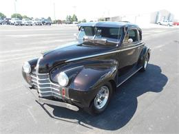Picture of 1940 Street Rod Offered by Knippelmier Classics - LENW