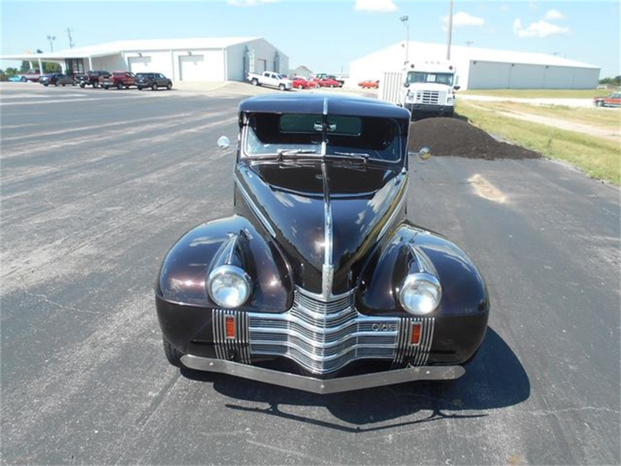 Large Picture of '40 Street Rod - $33,900.00 - LENW
