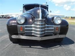 Picture of 1940 Street Rod - $33,900.00 Offered by Knippelmier Classics - LENW