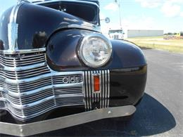 Picture of '40 Oldsmobile Street Rod located in Oklahoma - $33,900.00 - LENW