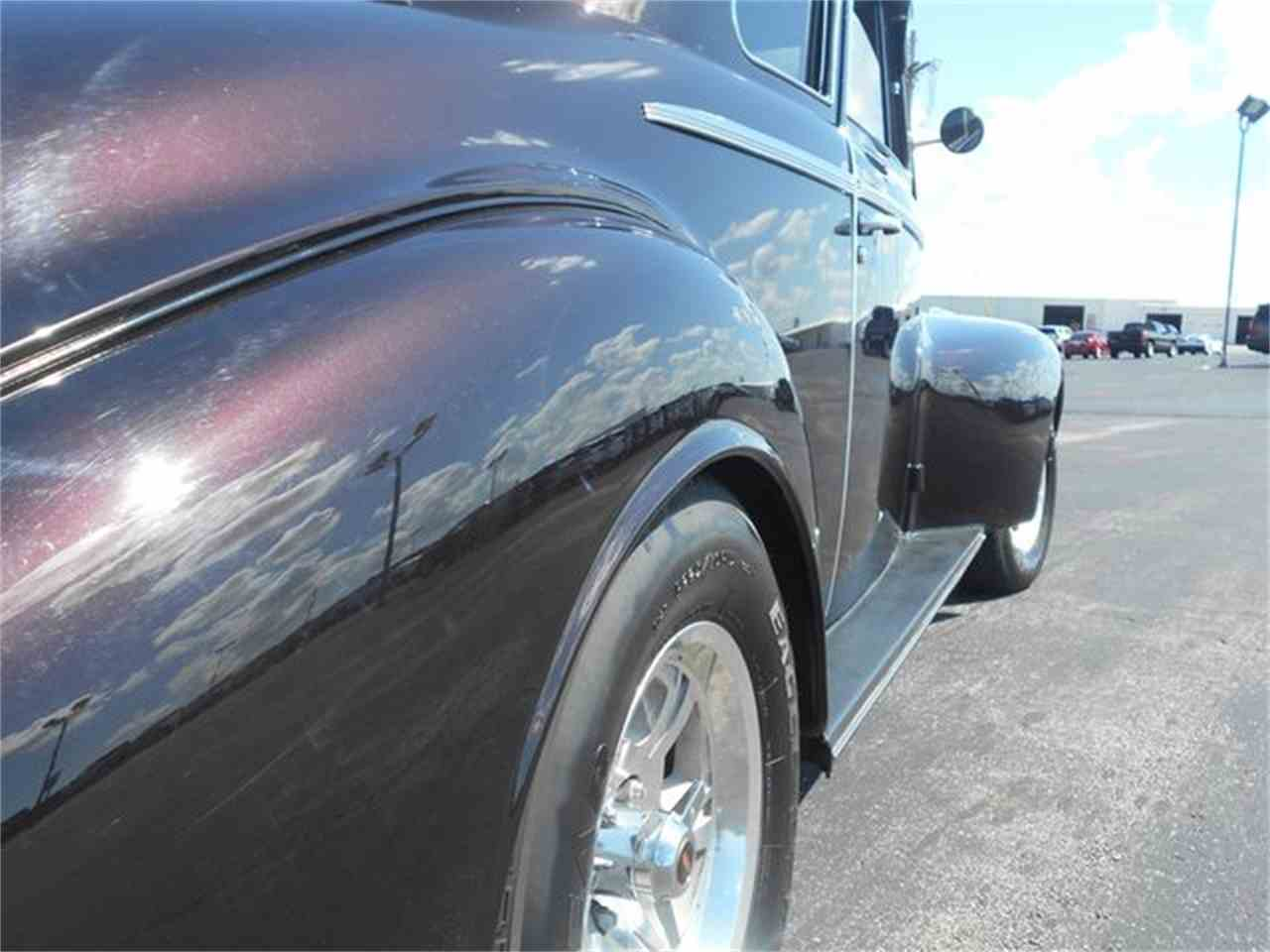Large Picture of '40 Street Rod - LENW