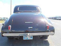 Picture of Classic '40 Oldsmobile Street Rod located in Blanchard Oklahoma - LENW