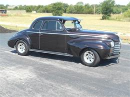 Picture of '40 Street Rod - $33,900.00 - LENW