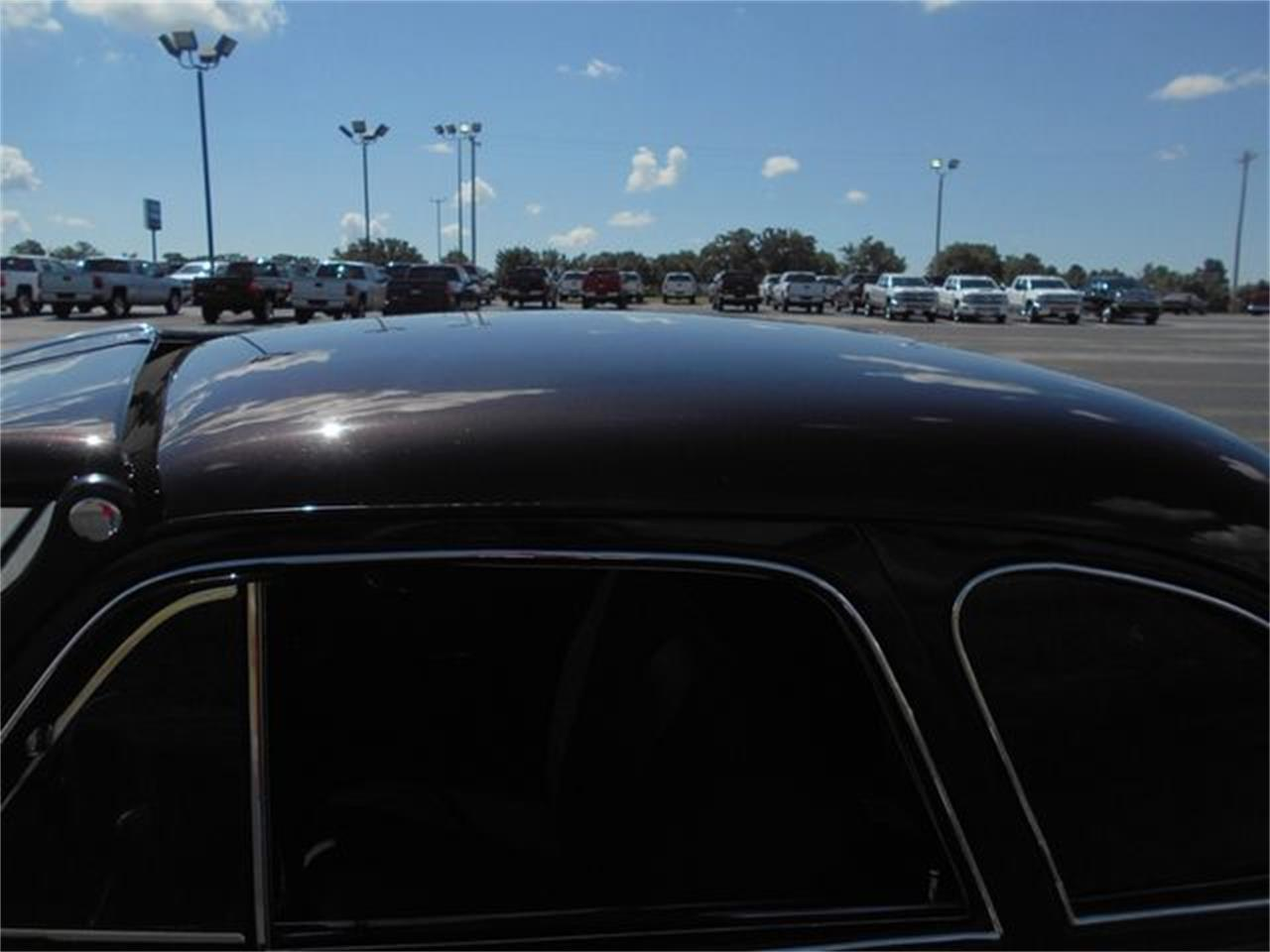 Large Picture of Classic '40 Street Rod located in Oklahoma - LENW