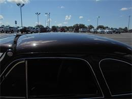 Picture of Classic '40 Street Rod located in Oklahoma Offered by Knippelmier Classics - LENW