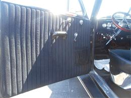Picture of Classic '40 Oldsmobile Street Rod - $33,900.00 - LENW
