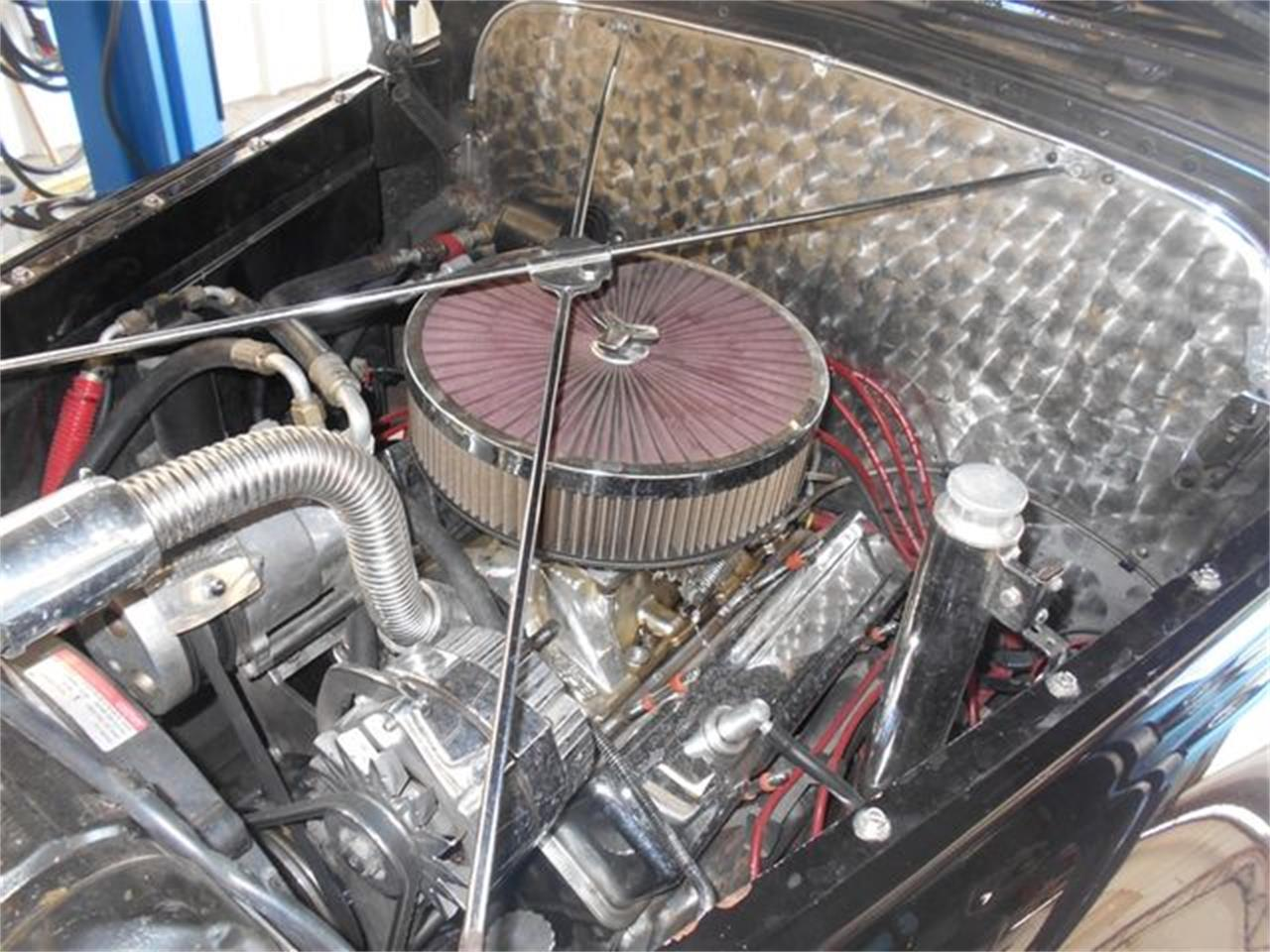 Large Picture of Classic 1940 Street Rod Offered by Knippelmier Classics - LENW