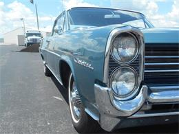 Picture of '64 Catalina - LEO1