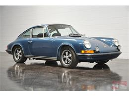 Picture of '73 911 - LEO4