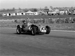 Picture of '52 MG Special - LEO6