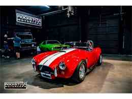 Picture of '65 Cobra - LEOC
