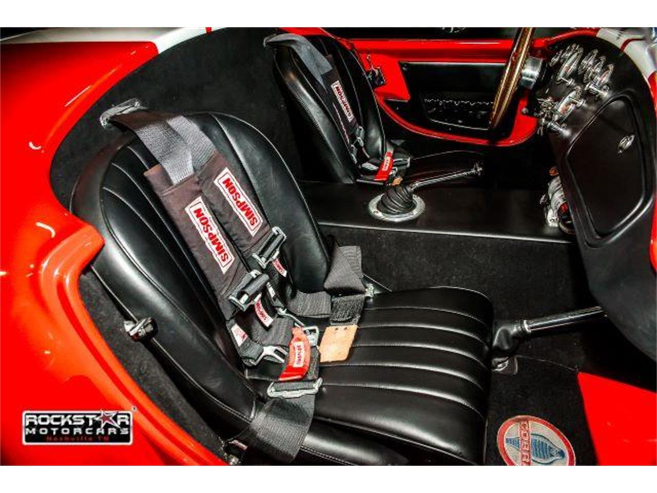 Large Picture of '65 Cobra located in Tennessee - $35,499.00 - LEOC