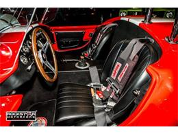 Picture of 1965 Cobra - $35,499.00 Offered by Rockstar Motorcars - LEOC