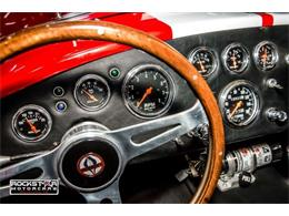 Picture of Classic '65 Shelby Cobra - $35,499.00 - LEOC