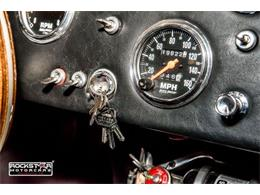 Picture of '65 Cobra - $35,499.00 Offered by Rockstar Motorcars - LEOC