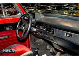 Picture of '78 Beetle - LEOD