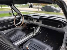 Picture of '64 Mustang - LEOI