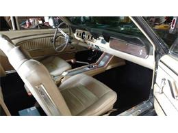 Picture of '66 Mustang - LEOJ